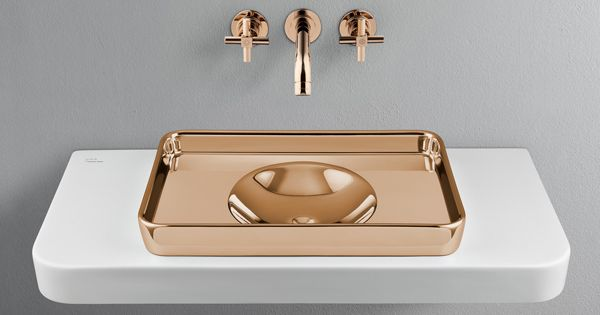 how install kitchen sink vitra expands its water jewels assortment http www 4364