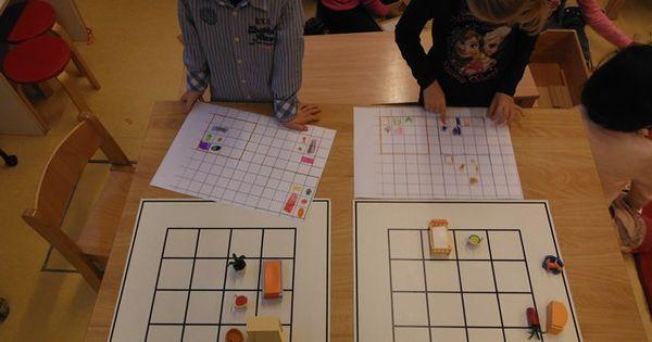 Plattegrond maken hoe ziet het er van bovenaf uit hoe for Plattegrond maken op de computer