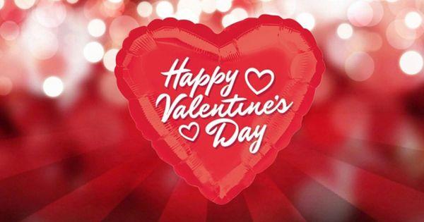 Image result for aảnh valentine