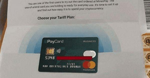 القمة للمعلوميات أحصل الأن علي بطاقة ماستر كارد Mastercard تصلك الي How To Plan Cards Against Humanity Congratulations