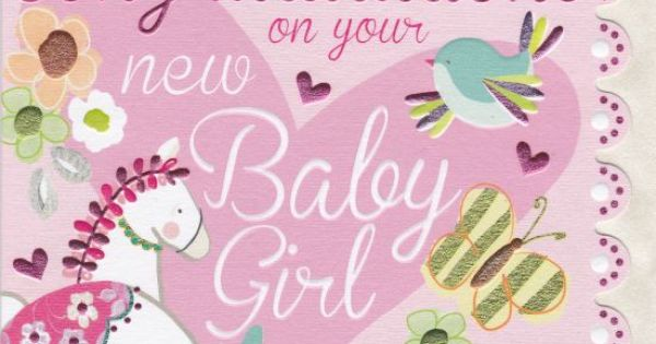 Image Result For Baby Thank You