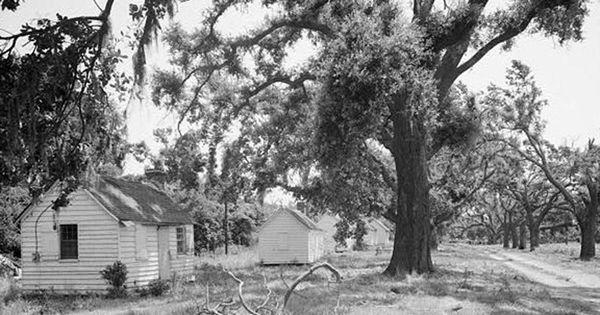 16ab085b846e06c8f56870cdddc0f25b Carolina Plantation Homes on carolina colonial homes, carolina plantations jacksonville nc, carolina plantation properties, quaker homes,