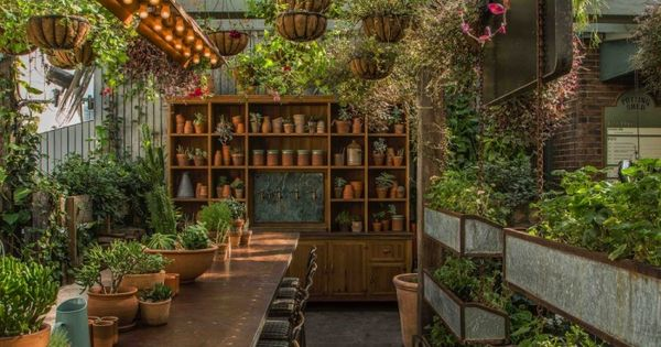 the grounds the potting shed australia 02 november 27 2017 at 03