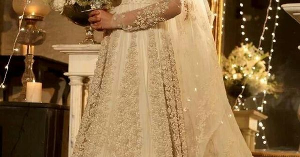 walima dress sobia pinterest. Black Bedroom Furniture Sets. Home Design Ideas