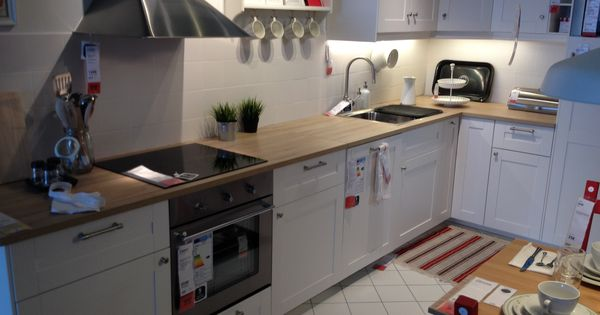 cuisine ikea savedal 2000 1500 lectro kitchen pinterest kitchens and house. Black Bedroom Furniture Sets. Home Design Ideas