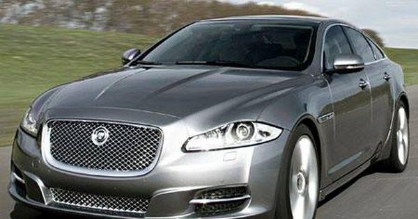 زيادة 9 فى مبيعات جاكوار لاند روفر خلال فبراير شريف عيسى صعد أداء جاكوار لاند روفر خلال فبراير من العام الجارى 9 Jaguar Xj Jaguar Car New Jaguar