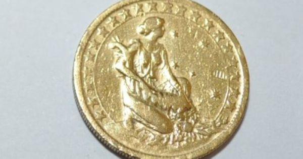 Moeda Antiga 1 000 Reis 1925 Anverso Coroa Com Imagens