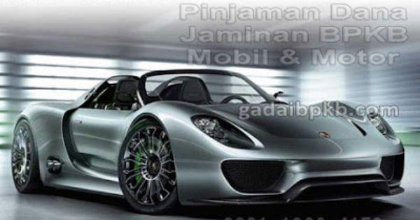 Simulasi Angsuran2 Radana Finance Gadai Bpkb Mobil Passenger 5