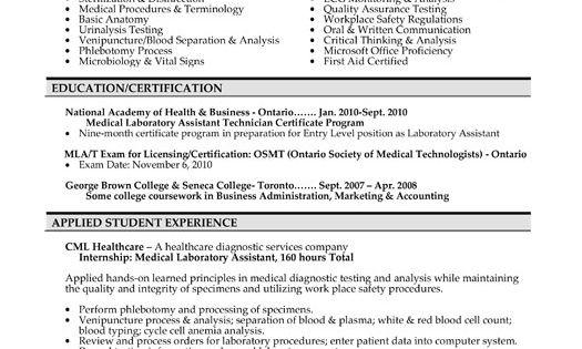 medical resume templates free downloads medical