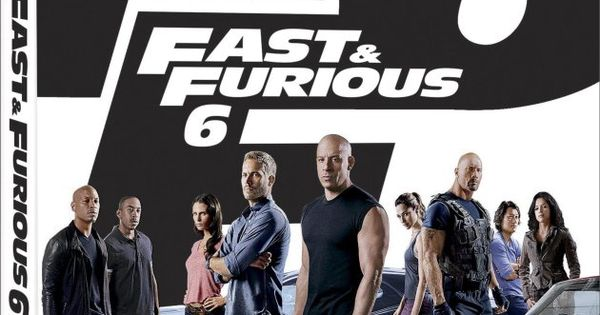 Fast and furious release date in Melbourne