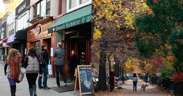 Guide to park slope brooklyn nyc things to do best for Scalinos park slope brooklyn