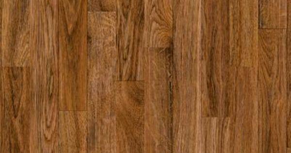 Tarkett inc fiberfloor sheet vinyl home depot wood for Tarkett flooring canada