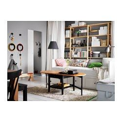 Hemnes Daybed Frame With 3 Drawers White Twin Ikea In 2020 Ikea Living Room Tiny Living Rooms Day Bed Frame