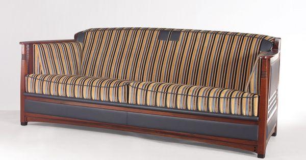 Schuitema art nouveau jugendstil meubelen schuitema design meubels pinterest jugendstil - Deco entreehal ...