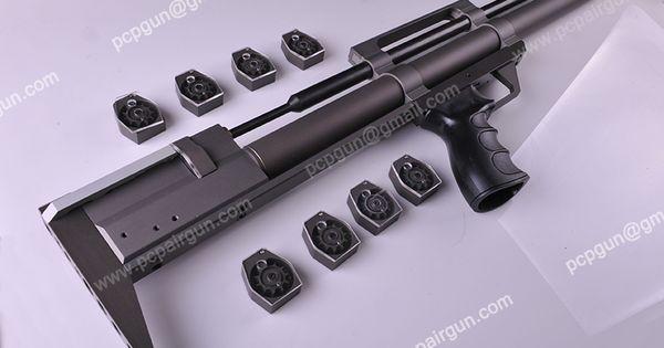 139 Best Pcp Air Rifles Images On Pinterest: Airforce Condor Talon Talon Ss