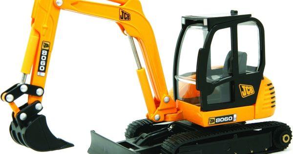 jcb 8014 service manual free download