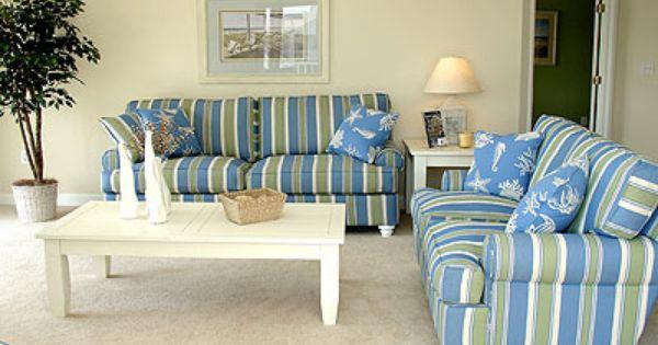 Bethany Resort Furnishings Home Furnishings Home Furnishings