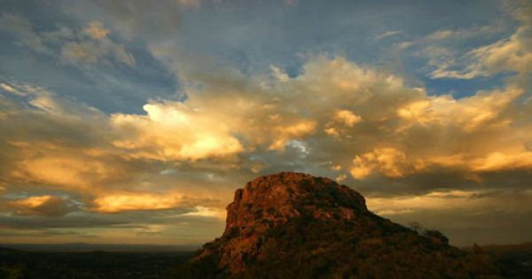 Chapter 4 Dreamy Landscapes Miss Arizona Prescott Arizona