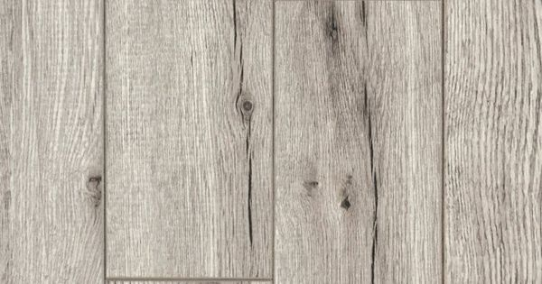 Dream Home - St. James 12mm Oceanside Plank Laminate Flooring - Amazon.com