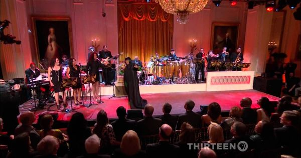 Patti Labelle Lady Marmalade Live At The White House 2014 Black Music Music Clips White House