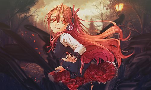 Pin by breyer girl conquering tide on rosemarie5 on deviantart pin by breyer girl conquering tide on rosemarie5 on deviantart pinterest akame ga akame ga kill and anime voltagebd Gallery