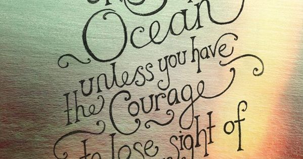 beautiful quotes, inspirational quotes, motivational quotes, motivational bible verses, inspirational desktop wallpapers