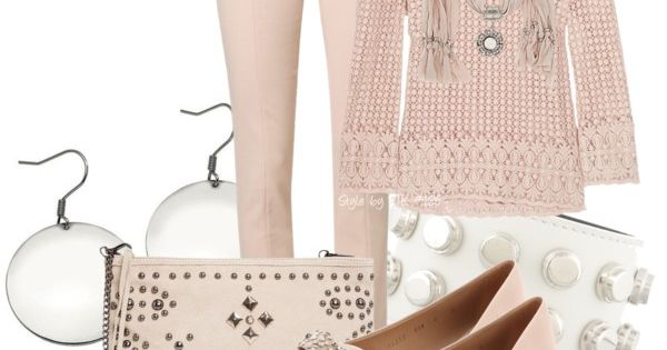 Quot 186 Cool Flats Quot By Elke Koscher On Polyvore Fashion It Is Pinterest Polyvore
