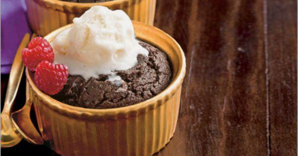 Pudding cake, Mocha and Puddings on Pinterest