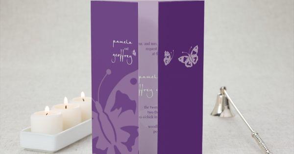 Wedding Invitation Ideas With Photos for adorable invitations design