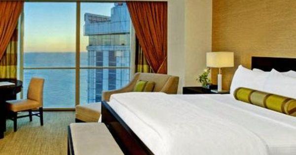 Best Price Guaranteed Hotel Trump Taj Mahal Hotel Finder