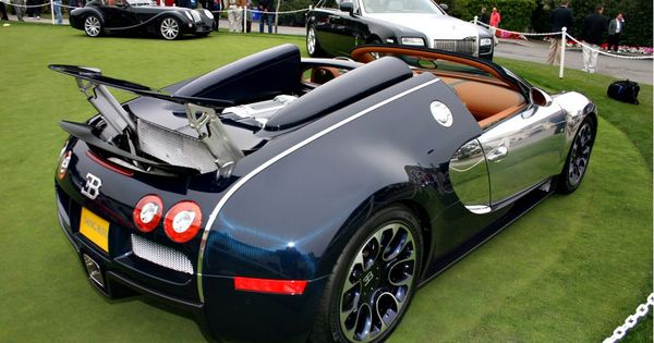 bugatti veyron grand sport sang bleu another rocketship automobiles pinterest bugatti. Black Bedroom Furniture Sets. Home Design Ideas