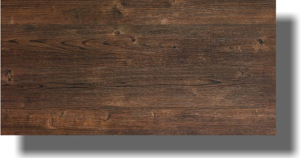 Spacia Commercial In Rustic Wood Flooring Pinterest