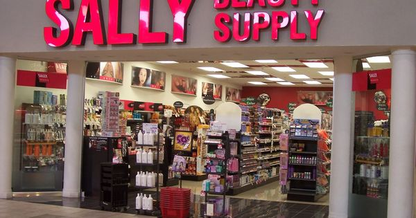 Ballin On A Budget Sally Beauty Supply