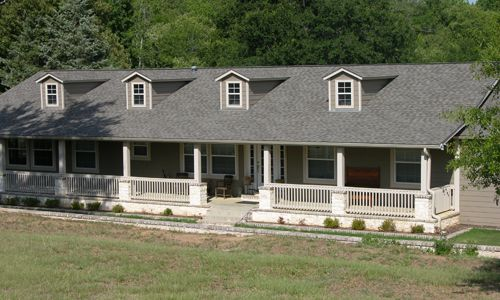 Schell Floor Plan Modular Home Plans Mobile Home Porch Modular