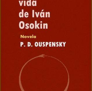La Extrana Vida De Ivan Osokin Epub Y Pdf En 2021 Vida Te Extrano Libros Recomendados
