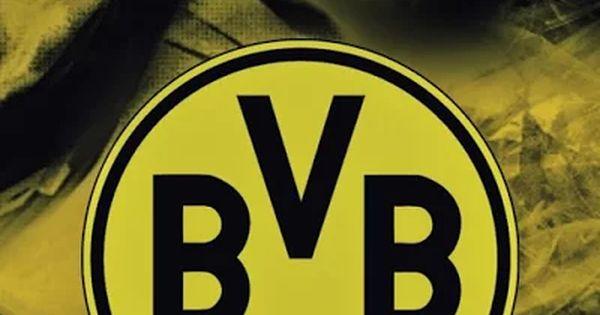 Mit Leib Und Seele Borussia Dortmund Fan Bvb Forever