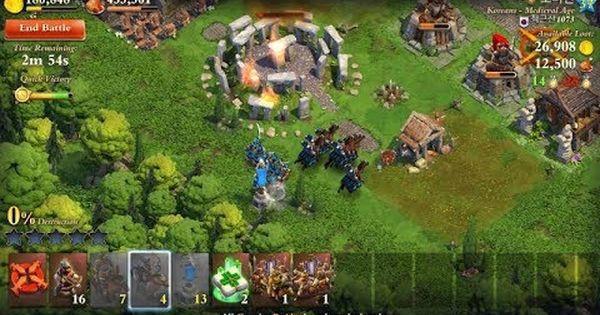 Age Of Civilizations Americas Apk For Android Paid Android Pay