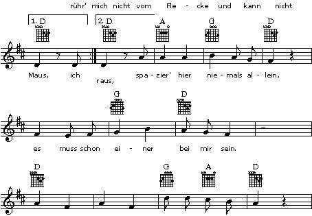 Herbstdeko Volksschule : Ich bin ne kleine Schnecke - Kinderlieder ...