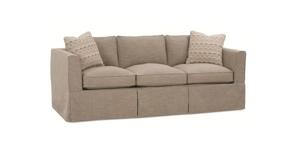 Rowe Carly Sofa Available Laurels Upholstered Sofas  : 16f386bfb8c87572f2f58e41b5ac9878 from www.pinterest.com size 600 x 315 jpeg 11kB