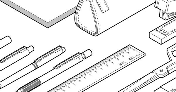 russell bell u0026 39 s meticulous technical illustration