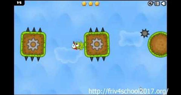 Friv4school 2017 Play Kizi Trek Have Fun Game Walkthrough
