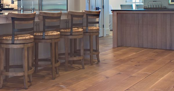 Nashville tennessee wide plank white oak flooring oak for Hardwood floors nashville