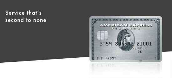 16fe4a51cf0bca2feaacf936fe4537ed - How To Get Priority Pass With American Express Platinum