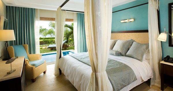 Preferred Club Master Suite Dream Master Bedroom Honeymoon Bedroom Modern Bedroom