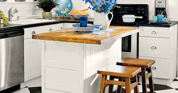 black white kitchens - Google Search