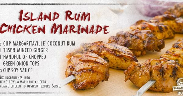 rum honey chicken wings orange rum glazed chicken for chicken with rum ...