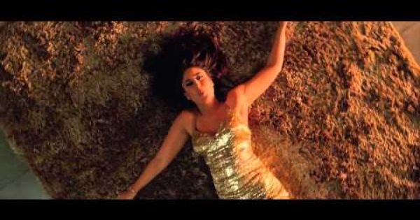kareena kapoor hot songs hd 1080p blu ray omkara hindi