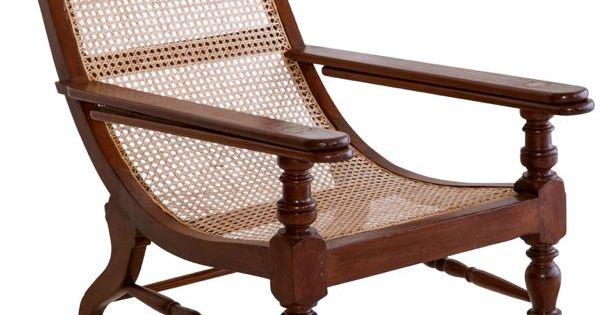 Geweldige stoel voor op de veranda indiaas droomhuis pinterest veranda - Woonkamer rotan voor veranda ...