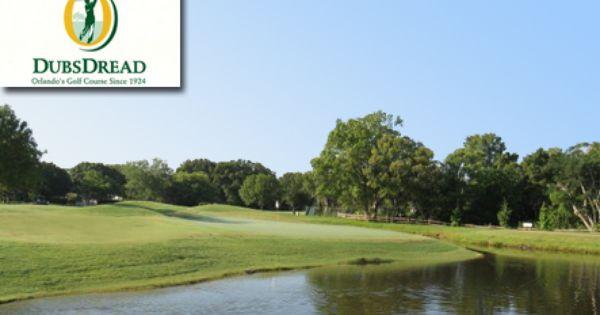 22++ Baldwinsville golf courses information