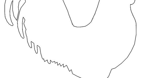 1706f056f77733d4ea801b40e20ece0e  Stenciling Letters Templates on books templates, fabric templates, stitching templates, photography templates, woodburning templates, cleaning templates, watercolor templates, cross stitch templates, etching templates, leatherwork templates,